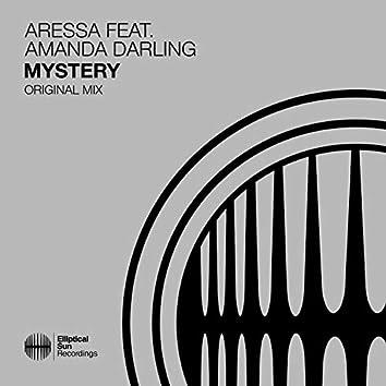 Mystery (feat. Amanda Darling)