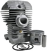 stihl 021 cylinder kit