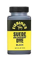 Image of Fiebing's Suede Dye -...: Bestviewsreviews