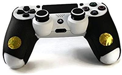 Wicked-Grips High Performance Controller Grips for Thumb Combo