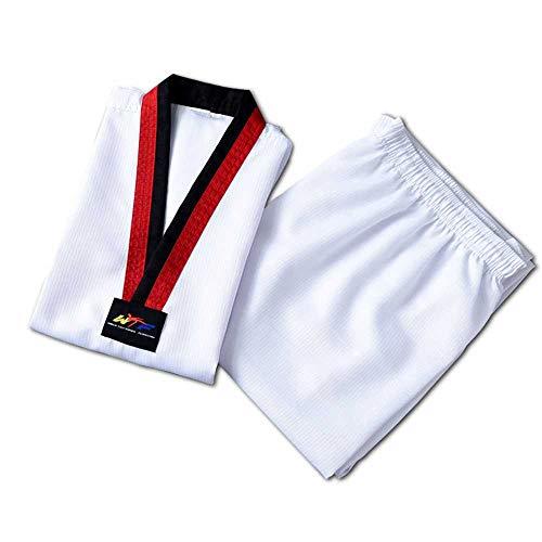 miaomimi Taekwondo Uniformen, Kinder...