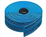 PRO Cinta Team Sport LTD S-PHYRE tubeless, Adultos Unisex, Azul (Azul)