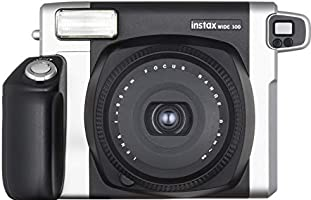 Instax 300 Camera only