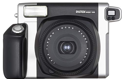 Fujifilm Instax Wide 300 Appareil Photo Argentique...