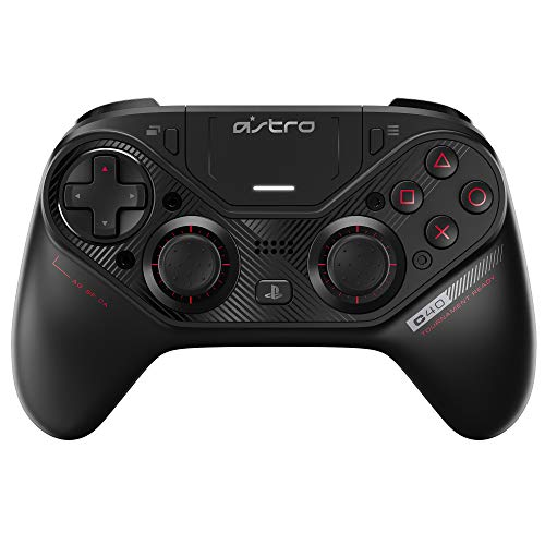 ASTRO Gaming C40 Tr-Controller - PlayStation 4