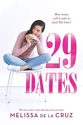 Image of 29 Dates