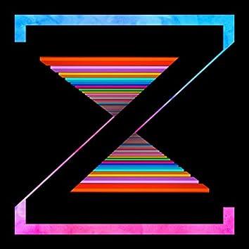 Zs (Instrumental)