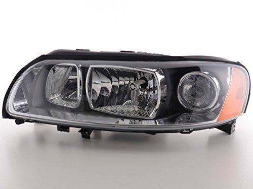 FK Automotive FK Accessoires koplampen auto koplampen reservelamp koplampen links FKRFSVV011001-L