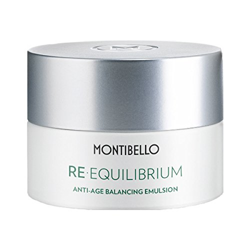 EMULSION RE-EQUILIBRIUM ANTI-AGE BALANCING EMULSION 50ML