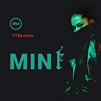 Start Dancing (VTSS Remix)