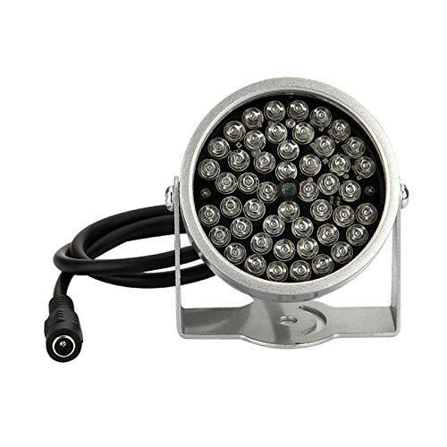 2X 2pcs 48 LED Illuminator Light L Infrared IR CCTV Vision Overseas parallel import regular item Great interest Night