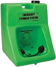 Honeywell 203-32-000230-0000 Porta Stream II Eyewash Station with Water Additive