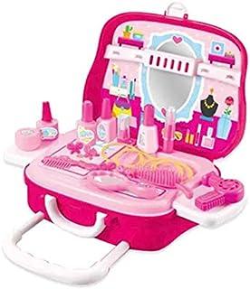 Makeup bag for girls - PL584735