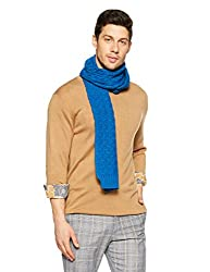 U.S. Polo Assn. Men Casual Muffler