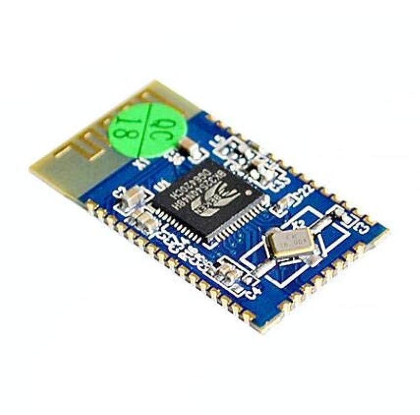 レバートンネル怖がって死ぬWillBest 5PCS/LOT New CSR8645 4.0 Low Power Consumption Bluetooth Stereo Audio Module Supports APTx