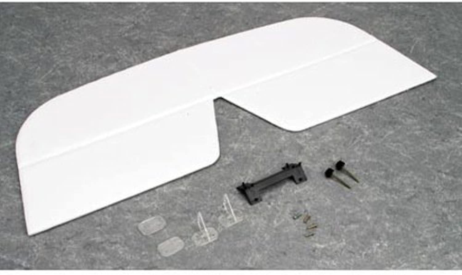 Parkzone Tail Set  Slo-V PKZ1324 by ParkZone