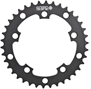5 bolt sprocket