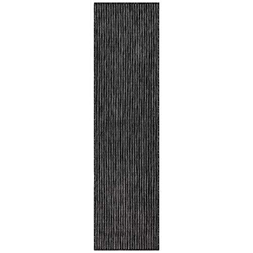 Liora Manne Indoor/Outdoor Rug, 1'11