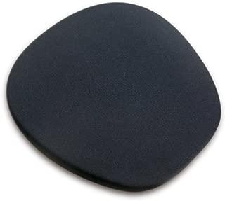 Best handstands 59607 ergo mat memory foam mouse mat Reviews