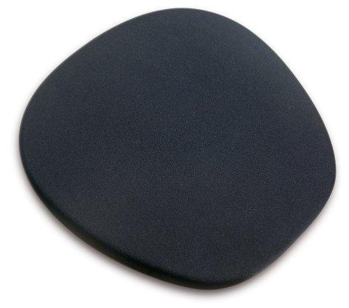 Memory Foam Ergonomic Mouse Mat