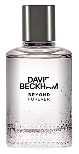 david beckham perfume price in dubai