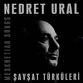 Şavşat Türküleri
