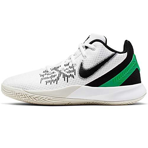 Nike Kyrie Flytrap Ii (gs) Big Kids Aq3412-136 Size 7