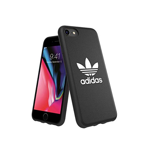Adidas 30285 iPhone 6/6S/7/8 schwarz