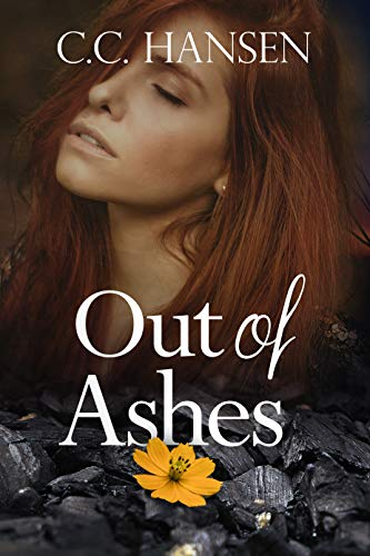Out of Ashes (English Edition)