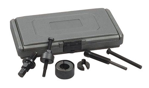 GEARWRENCH Power Steering Pump Puller Set - 41560D