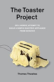Best scratch sample projects Reviews