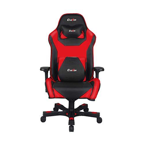 Clutch Chairz - PewDiePie Gaming Chair