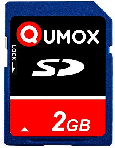 2pcs-pack-qumox-2gb