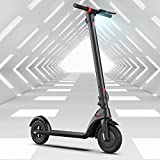 DING.PAI X7 Pro Electric Scooter for Adults &...