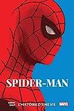 Spider-Man: L'histoire d'une vie