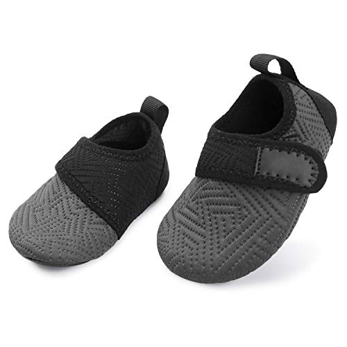 Top 10 best selling list for sports first shoes