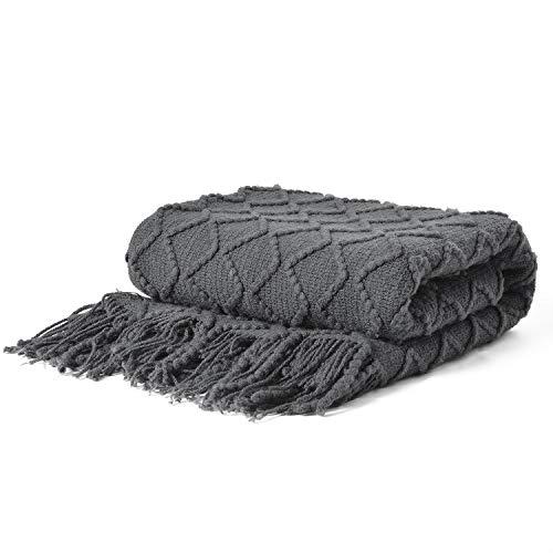 Mantas Para Sofa Decorativas mantas para sofa  Marca Hivexagon