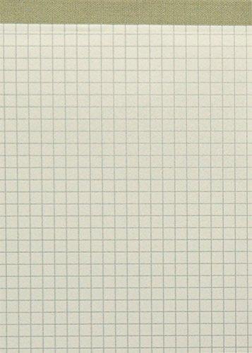 Landre 100050296 - Bloc de notas (A6, 10 unidades)