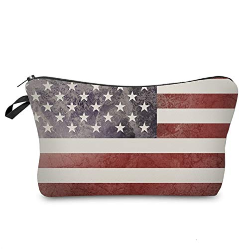 Sloth Cosmetic Bag Waterproof Printing Swanky Turtle Leaf Toilet Bag Custom Style for Travel HZB-2