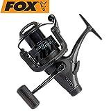 Fox EOS Pro 10000 Reel - Freilaufrolle