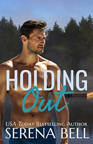 Holding Out (Returning Home Book 4) (English Edition)