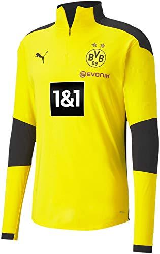 Camiseta Futbol  marca PUMA