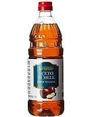 بروبايوس إل نوتريمنتو خل التفاح العضوي - 750 مل