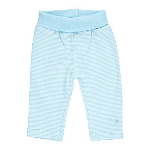 Feetje - Pantalon de Sport - Bébé (garçon) 0 à 24 Mois - Bleu - 62