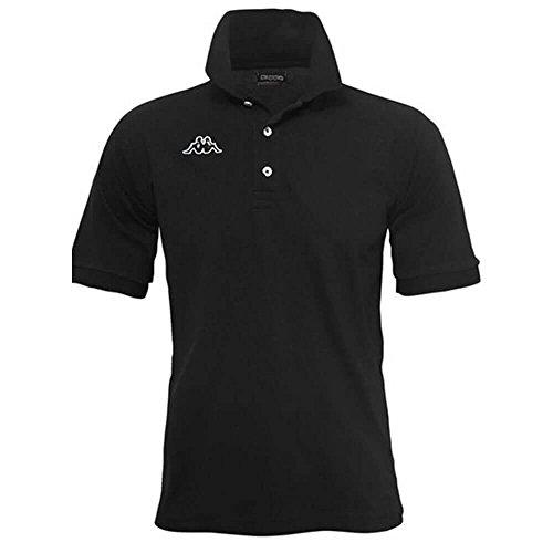 Kappa - Camiseta de tipo polo