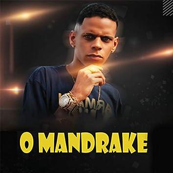 O Mandrake