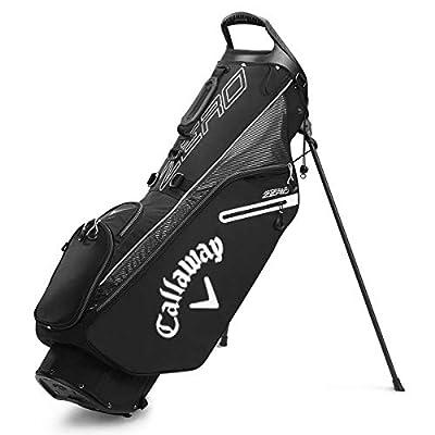 Callaway Golf Hyper Lite