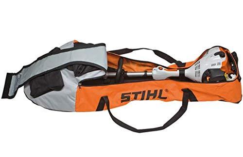 Stihl Transporttasche Werkzeugkombi (KMA 130, HSA 56, HSA 66, HSA 86, HLA 56, HLA 65, BGA 85, BGA 100)
