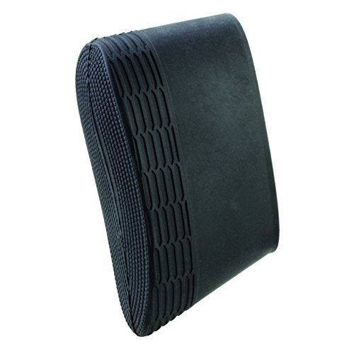 Best shoulder recoil pad