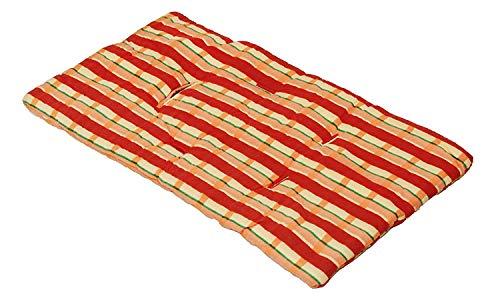 SUNNY - Warming Blanket for the Kaya & Koala Hammocks